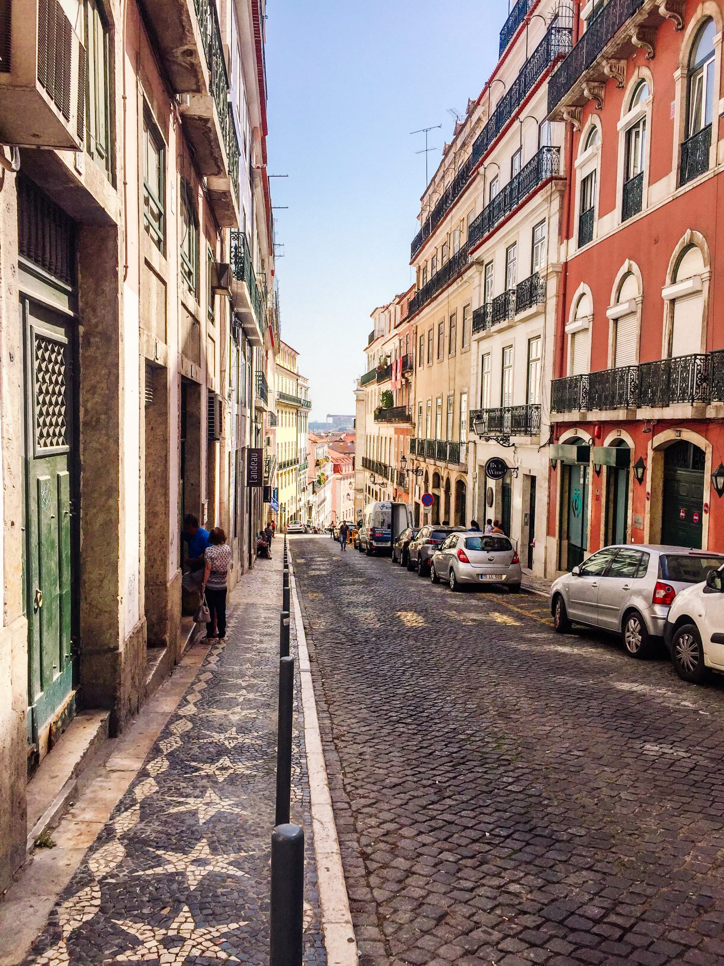 10 Reasons Why Lisbon, Portugal Should Be Your Next Destination