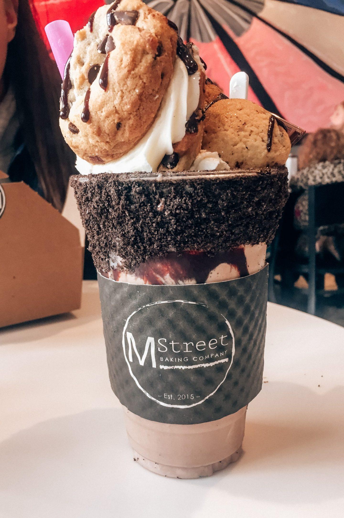most epic milkshakes in metro detroit
