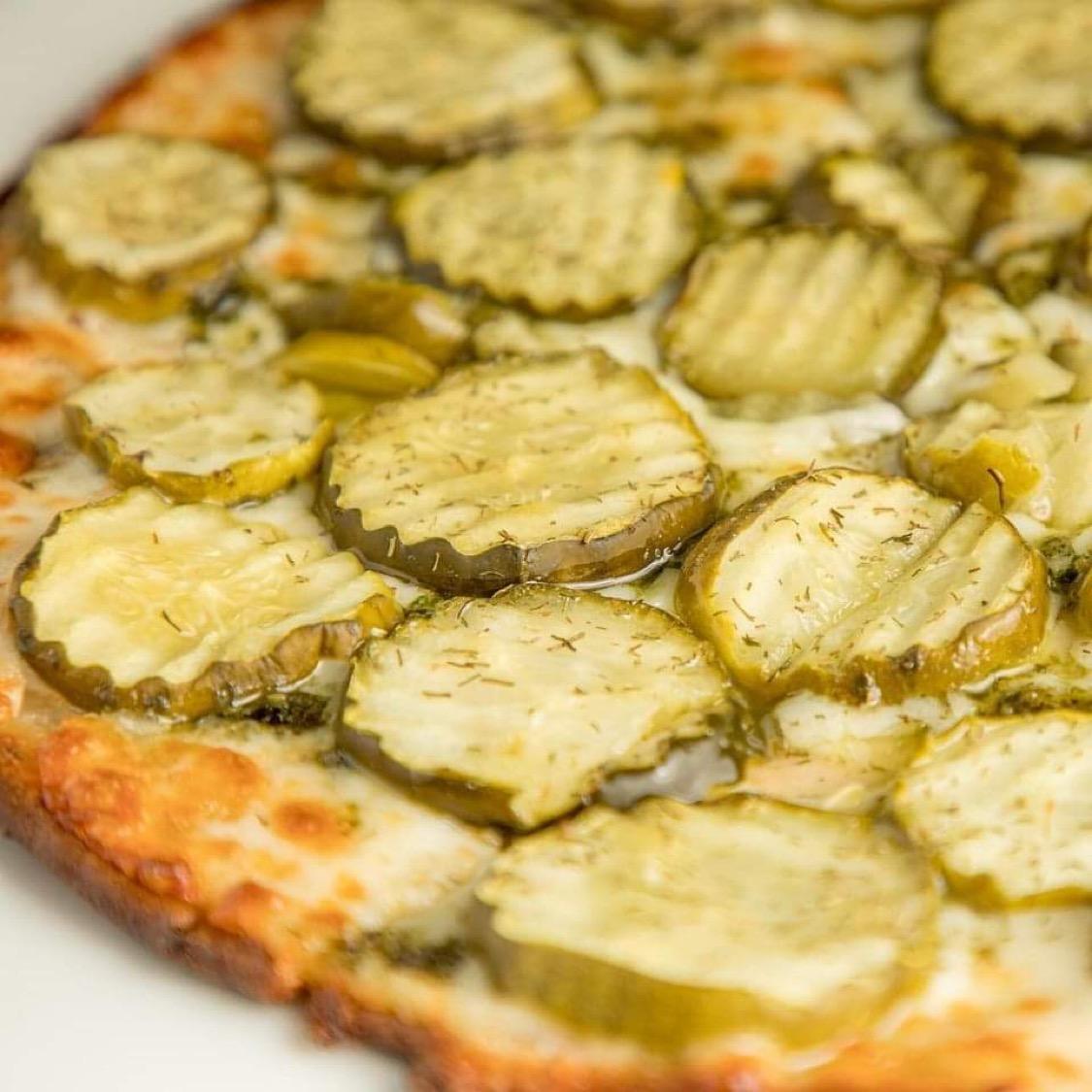 dill pickle pizza metro detroit